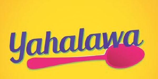 Yahalawa, sur Facebook réunit plus d'un million de fans en moins de neuf mois et relie les passionnées de cuisine de Casablanca au Caire
