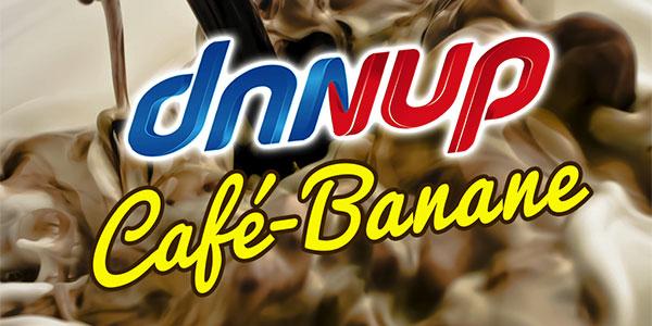 En vidéo : Lancement de Danup Banafe, via du Brand Content sur Al Hiwar