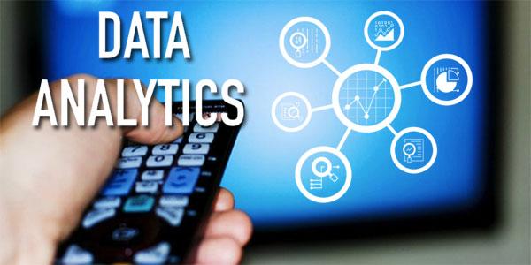 Et si les Data Analytics était au coeur des investissements TV pour Ramadan 2017
