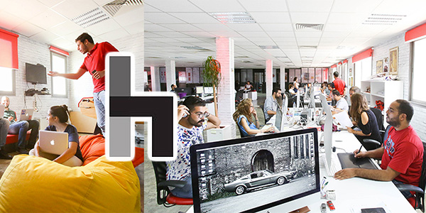 Havas Tunisie recrute un Account Manager