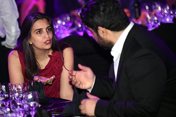 2018 Dubai Lynx Award Winners Announced