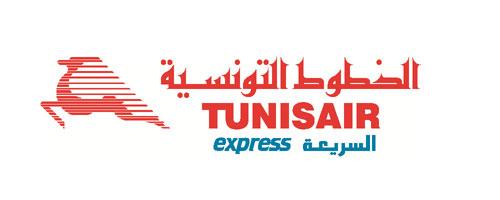 tunisex