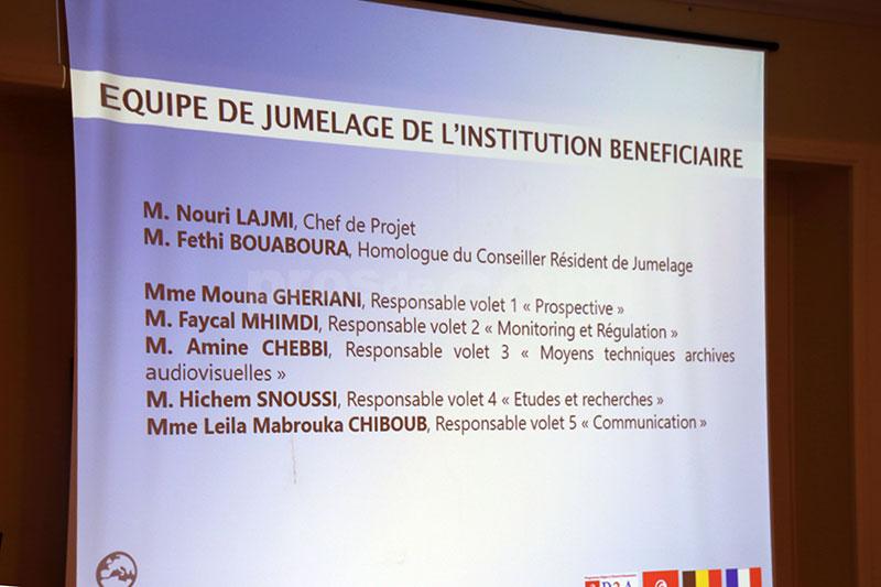 Jumelage-131218-18.jpg