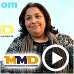 En vidéo : Rentabilité du point de vente thème aux MMD ce 21 février
