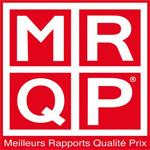MRQP® ET LES PRODUITS D'HYGIENE EN TUNISIE