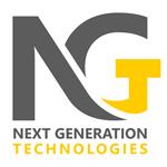 NGSign première plateforme de signature électronique en ligne homologuée en Tunisie
