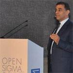 Programme de l'Open Sigma 2018 du 20 janvier
