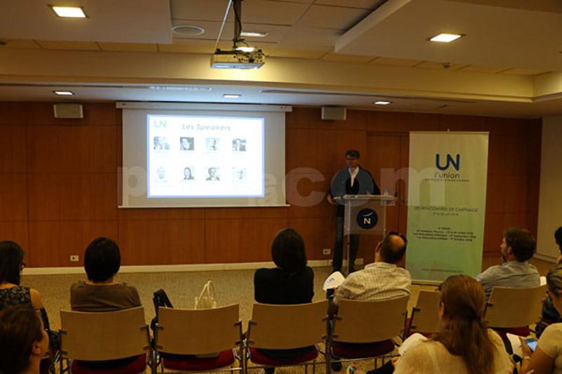 UN-200618-08.jpg