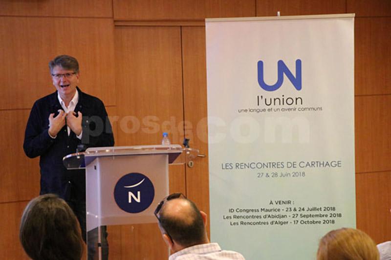UN-200618-09.jpg