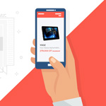 Vongo.tn entre dans la nouvelle ère de l'e-commerce : Le commerce conversationnel !