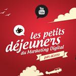 ''Les Petits déjeuners du Marketing Digital'' par Access font leur tournée
