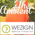 Wezign agence interactive recrute des Accounts manager