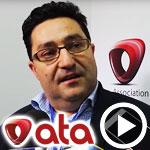 En vidéo : Maher Ben Salem présente l'ATA