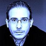 Chronique : Agences web : Des agences marketing pour l'ère digitale !