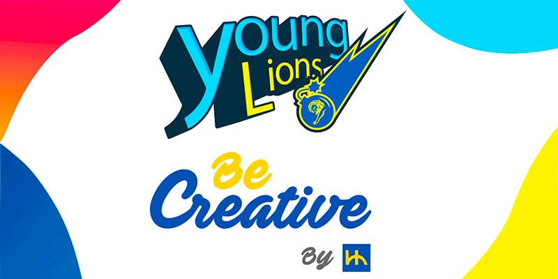 La BH relance BeCreative, le premier concours autour de la Créativité publicitaire<