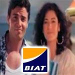 TOUNESSNA de la BIAT cible les tunisiens de l'étranger sur Al Watania 1