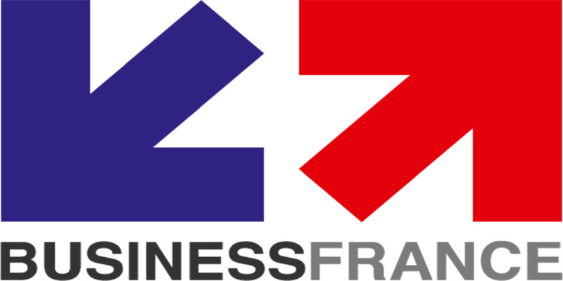 Organisation du Colloque franco-tunisien des Industries Agroalimentaires, à Tunis, le 12 septembre 2018
