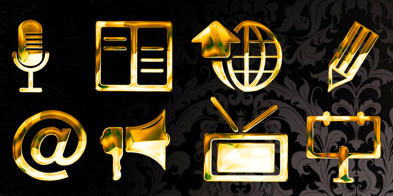 Formulaires d'inscriptions pour les Pros D'Or 2019