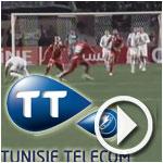 En vidéo : Spot Tunisie Telecom CAN 2015 by Havas