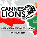 Les meilleures campagnes de la région MENA aux Cannes Lions 2017