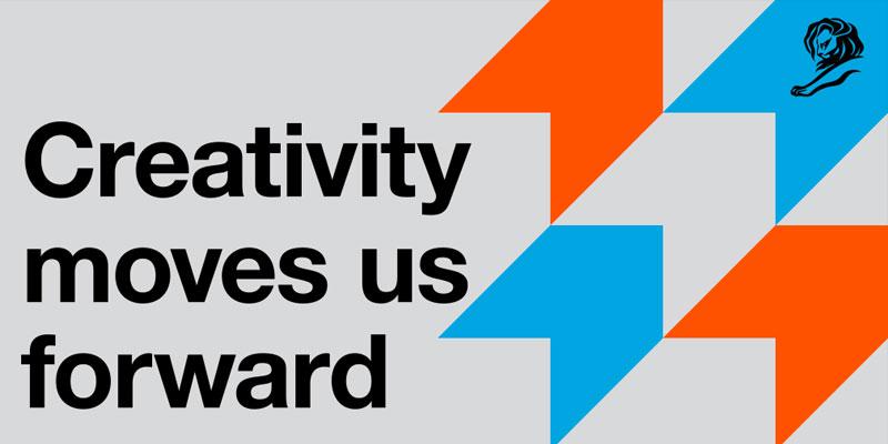 La créativité nous fait avancer : lettre ouverte du DG Cannes Lions aux Publicitaires