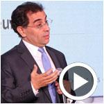 En vidéo : Fréquentation des médias, par Hassen Zargouni, Sigma Conseil
