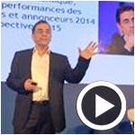 En vidéo : La Tunisie en chiffres et détails par Hassen Zargouni