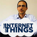 En vidéo : Quand l'internet prend vie ! Internet of Things