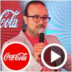 En Vidéo : La Coca Cola Box of Feelings, une expérience unique de réalité virtuelle