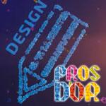 Gagnants catégorie Design : Pros d'Or 2012