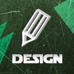 Pros d'or 2012 : Fiche d'inscription  Catégorie DESIGN