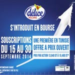 Campagne DELICE HOLDING by Memac Ogilvy