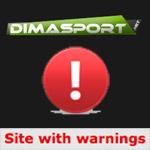 Dimasport.net créateur de trafic internet frauduleux