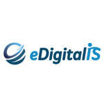 eDigitalis la filiale digitale du Groupe CYNAPSYS