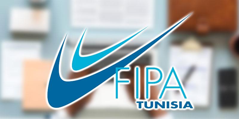La FIPA cherche son agence spécialisée en web marketing et communication digitale
