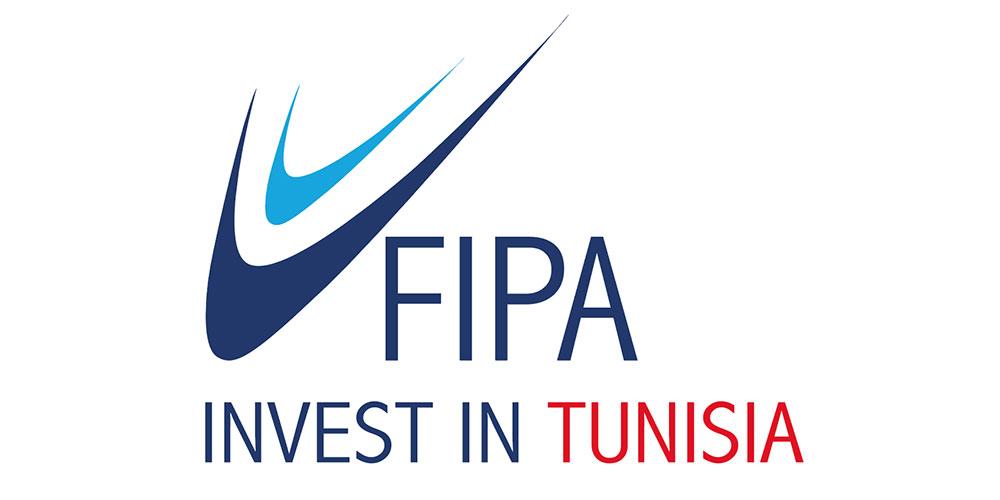 Une nouvelle identité visuelle de la FIPA-Tunisia