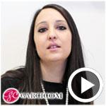 En vidéo : GARCICOM fête ses 10 ans, retour sur l'histoire de l'agence tuniso-tunisienne
