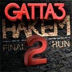 109 et Atelier 216 lancent le jeu TAFT Gatta3 7akem sur Android et iO