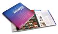 Lancement du Guide Agences 2010 - 2011