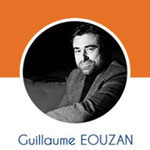 LE MARKETING DIGITAL AU PROGRAMME D'UN SEMINAIRE DE DAUPHINE | TUNIS LES 2, 3 et 4 MAI PROCHAINS