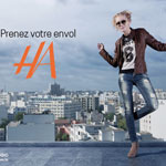 Nouvelle campagne HA by Havas Tunisie