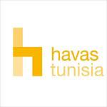 Nouveau logo et nouvelle identité pour Havas Tunisia