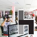 Havas Tunisie recrute un Account Manager
