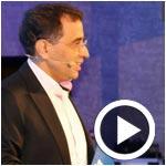 En vidéo : Toute la présentation Bilan Médias de l'Open Sigma par H. Zargouni