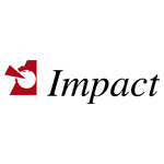 Impact Communication consulting Agency hiring talented advertising and communications professionals