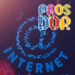Gagnants catégorie Internet : Pros d'Or 2012
