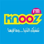 KNOOZ FM fête son premier anniversaire et annonce une grille de Ramadan à la fois innovante et authentique