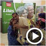 Lilas Protect au cœur des maisons de retraite
