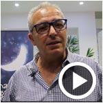 Ibrahim Letaïef : On doit mettre la littérature au service de la production TV