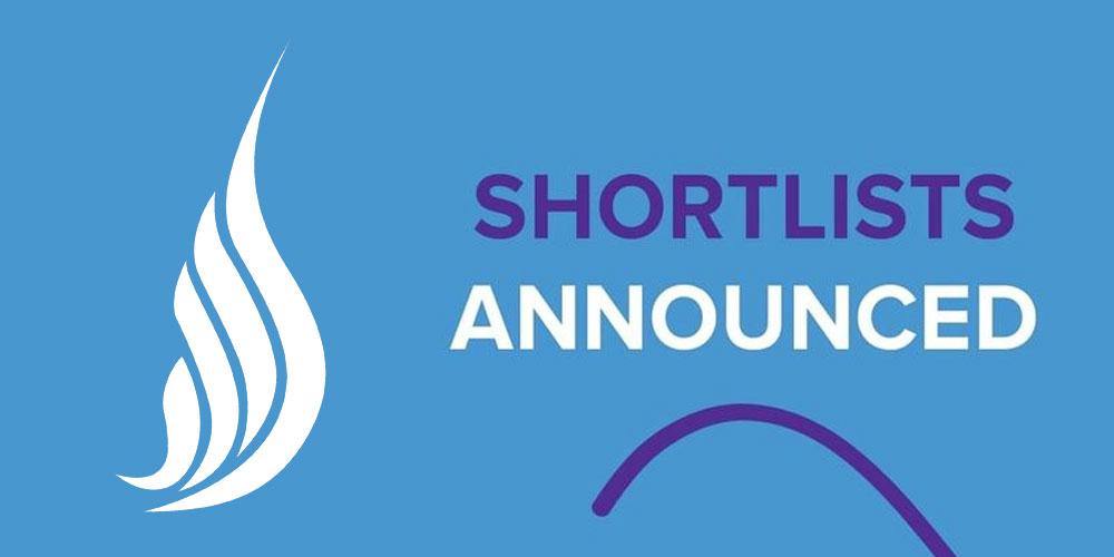 Dubai Lynx Awards releases shortlists